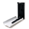 Asmodus-Minikin-2-180-Touch-18T weiss
