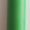 Sony Konion US 18650 VTC6 3120 mAh Akku
