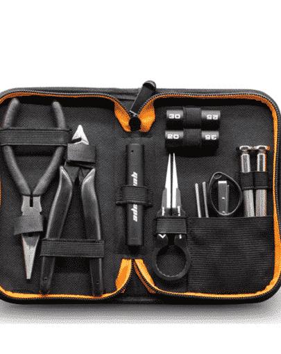 Geek-Vape Mini Tool Kit