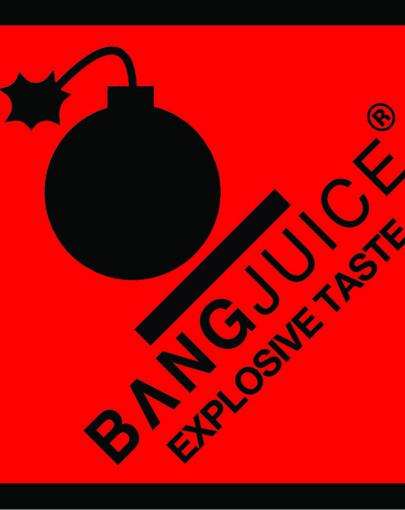 BangJuice DIY Aromen