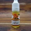 American Blend Tabakliquid Ultrabio